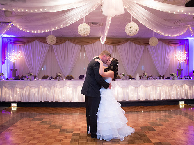 Wedding Packages Anniversary Packages Pittsburgh Pa